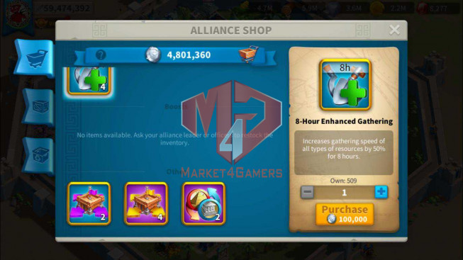 Whale Account 101M ** Vip 16 ** Maxed 13 Commanders ** 102 Days Receive Gems