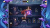 iOS – Lv212 – S118 – VIP 3 – 2 Void Heroes Halora + Asmodel – 8 Heroes E5+1E4+1E3- 27 Skins – 12M5 Power